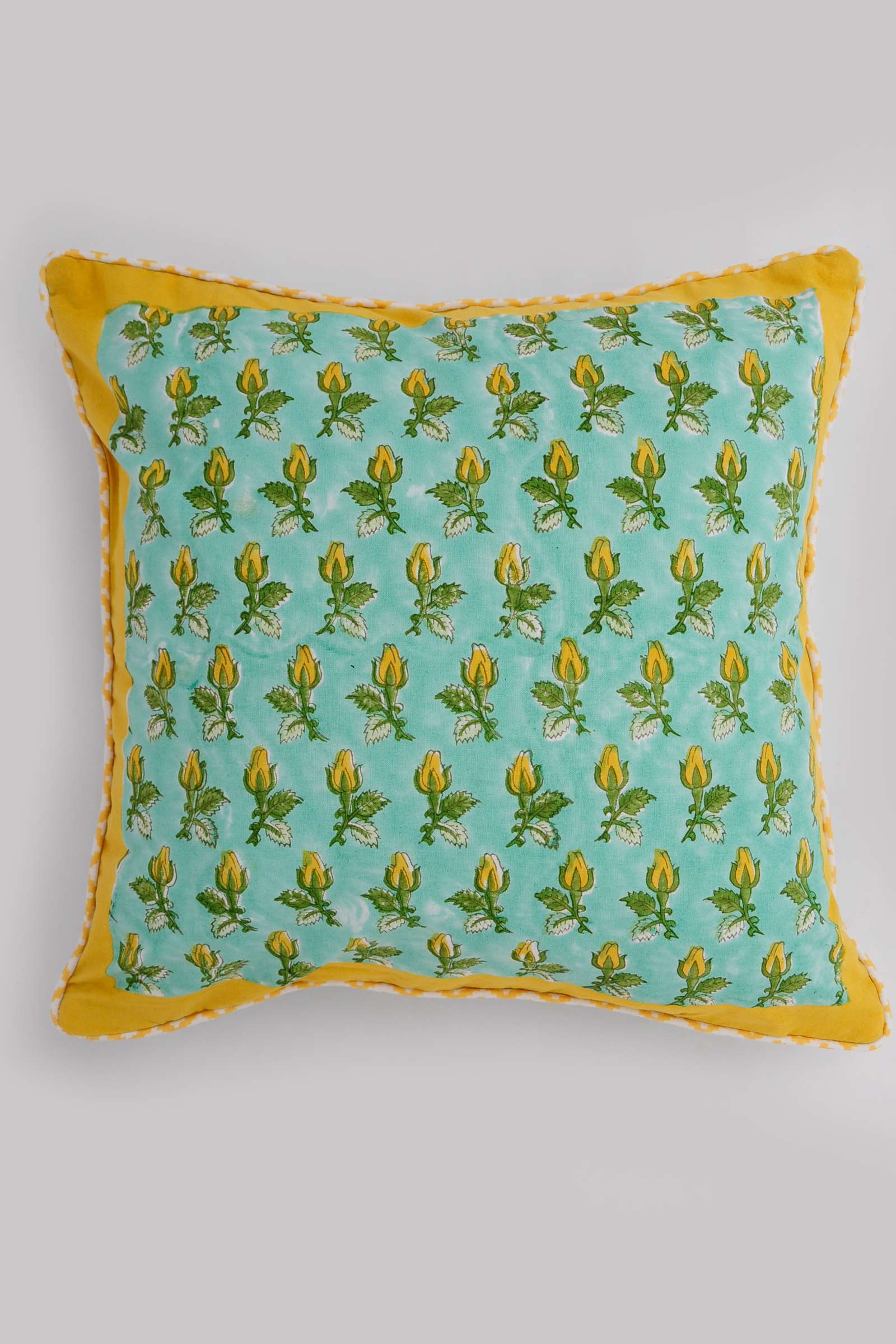 Perozah  Cushion Cover