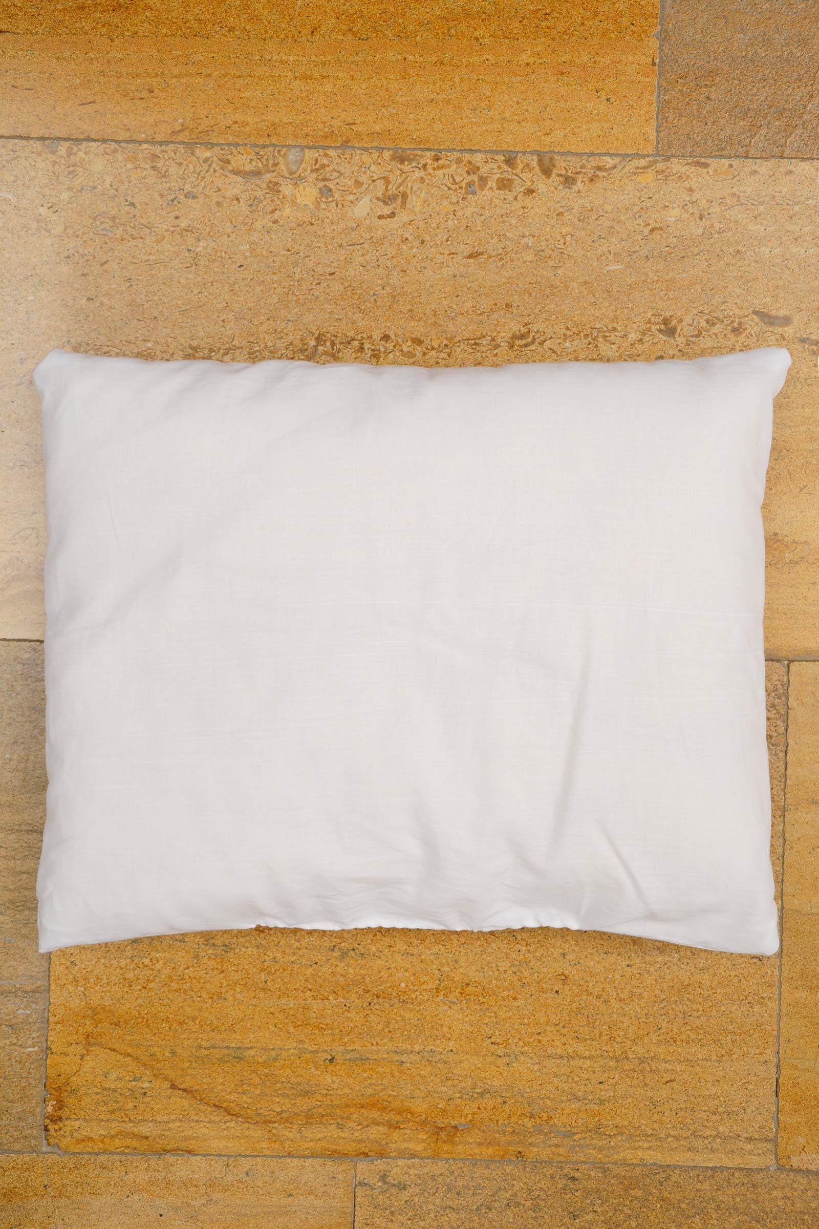 Baby Pillow Filler