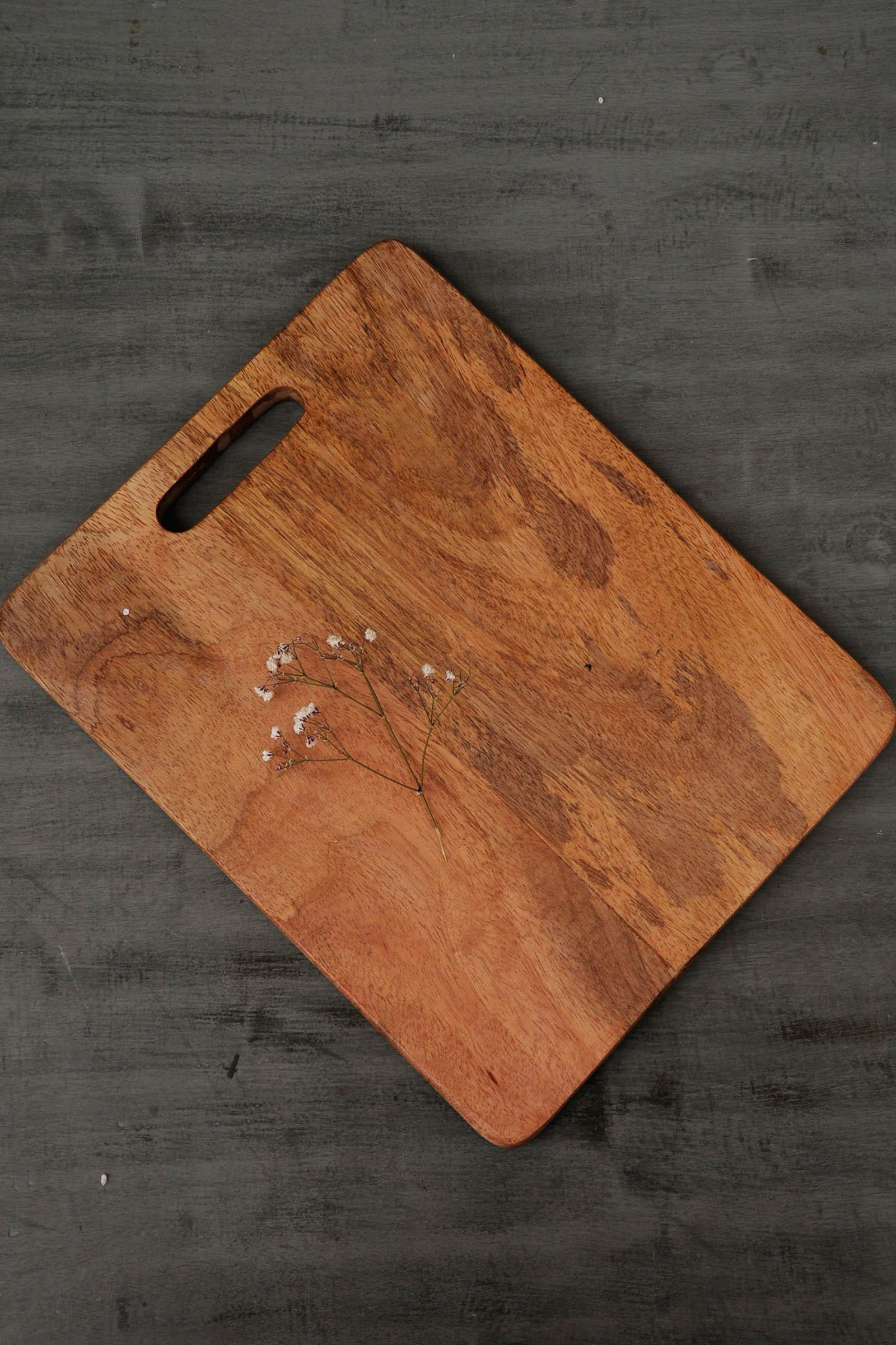 Chopping Board Big