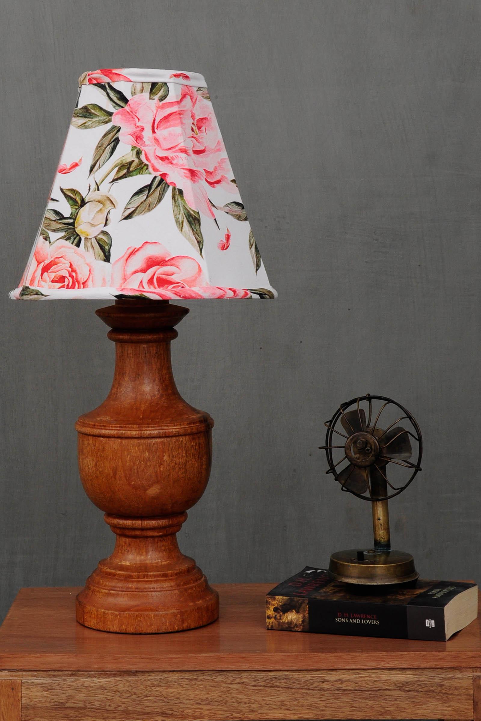 Birch Lane Lamp Stand