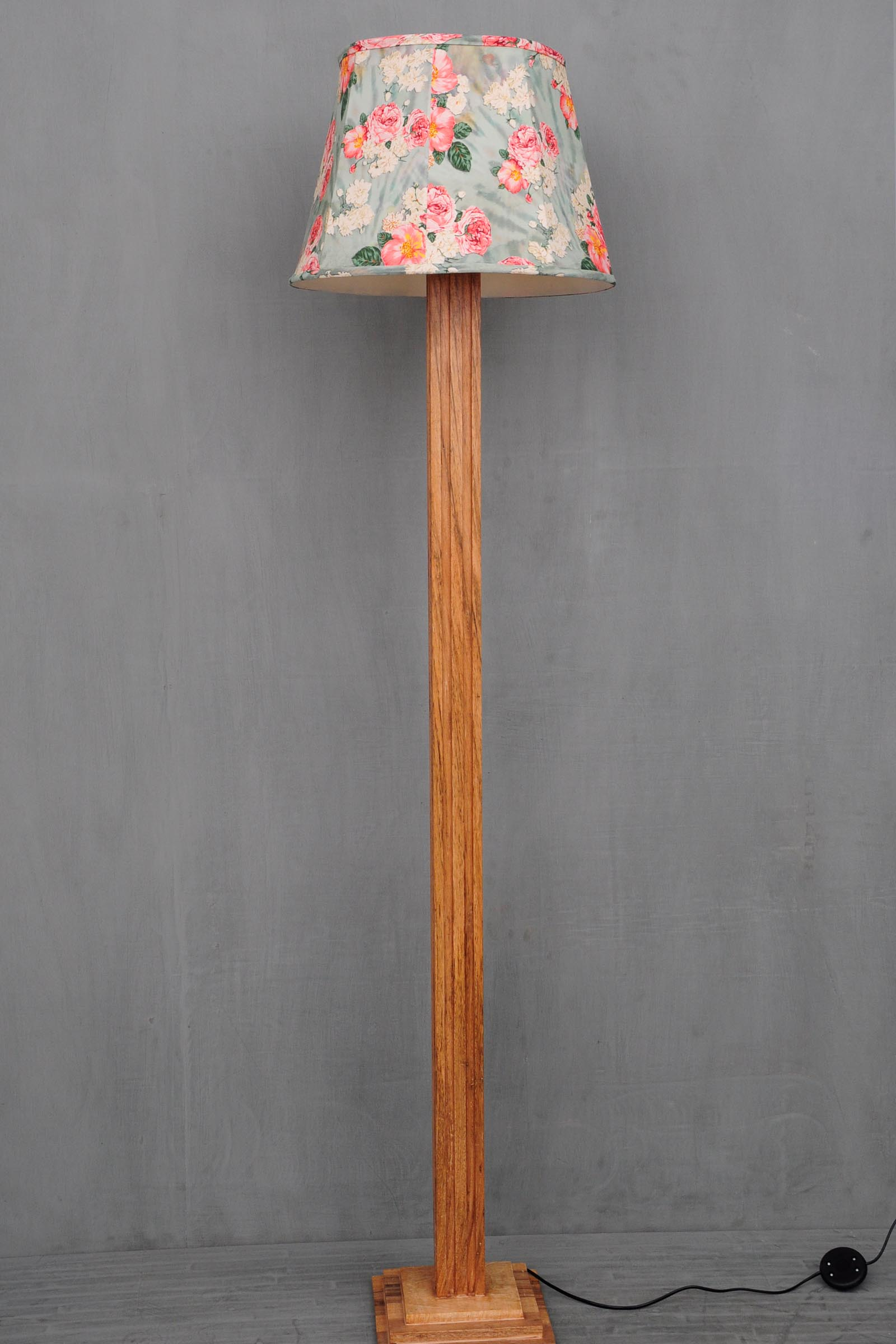 Forever Beauty Large Lamp Shade