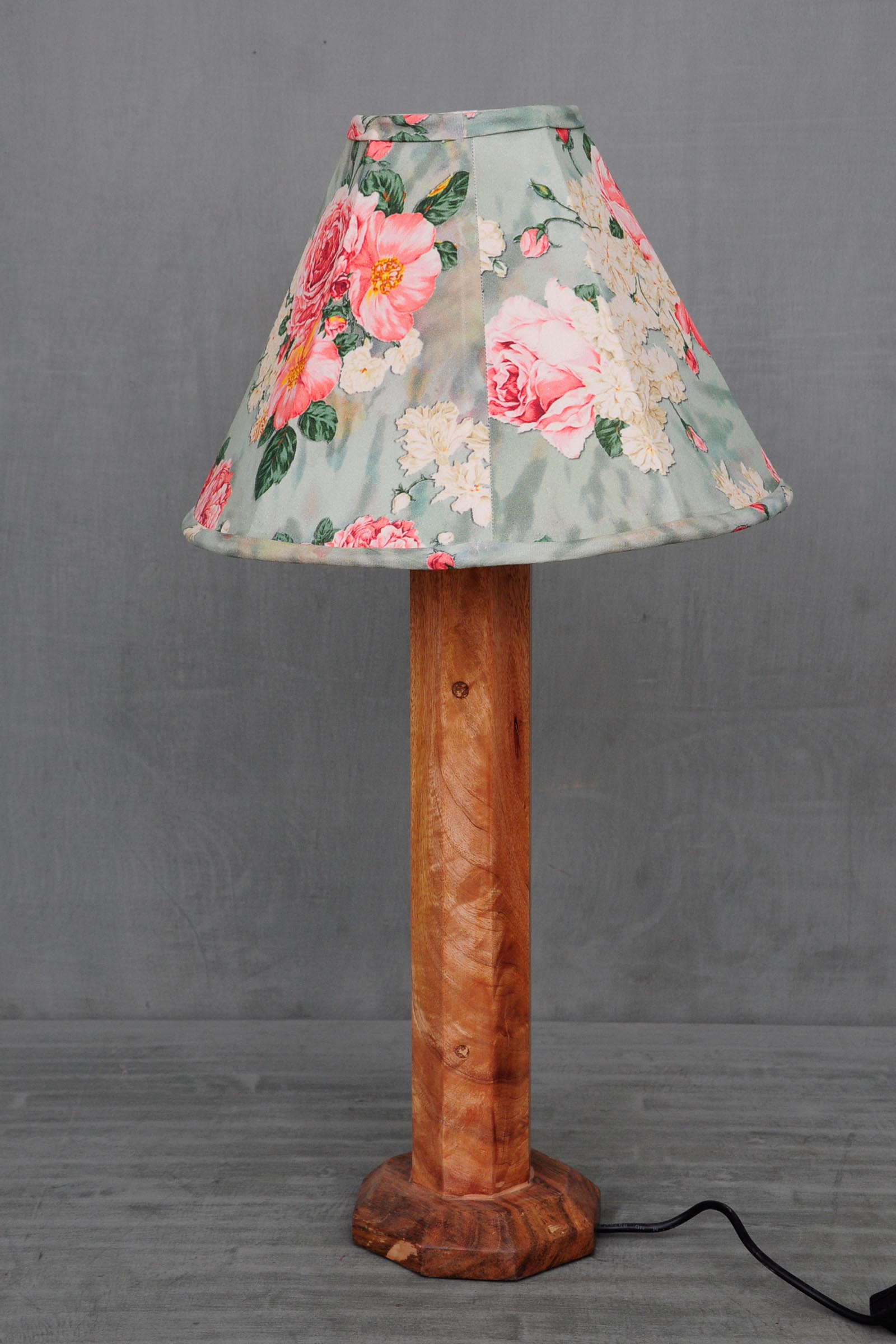 Forever Beauty Medium Lamp Shade