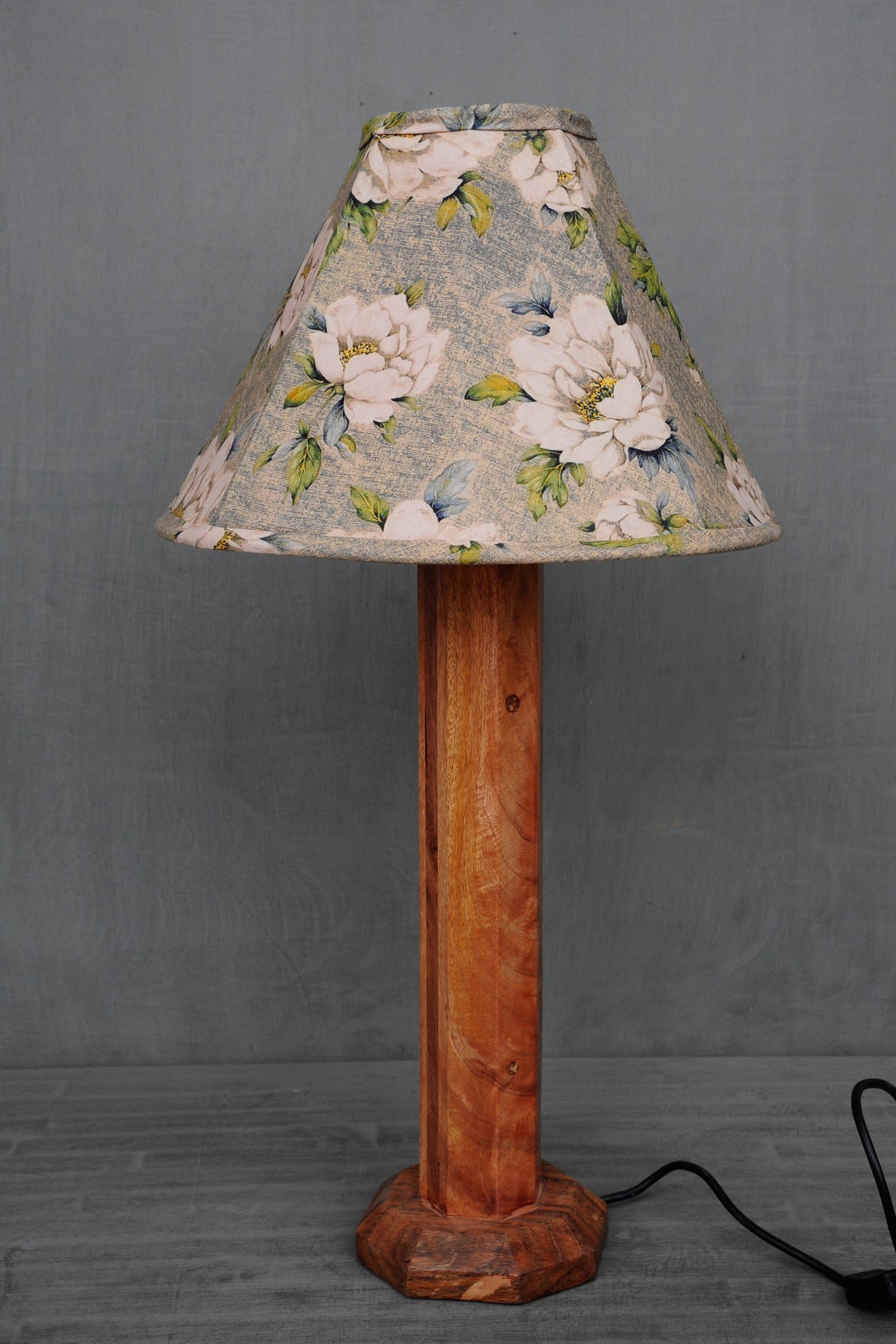 Moonlight Medium Lamp Shade