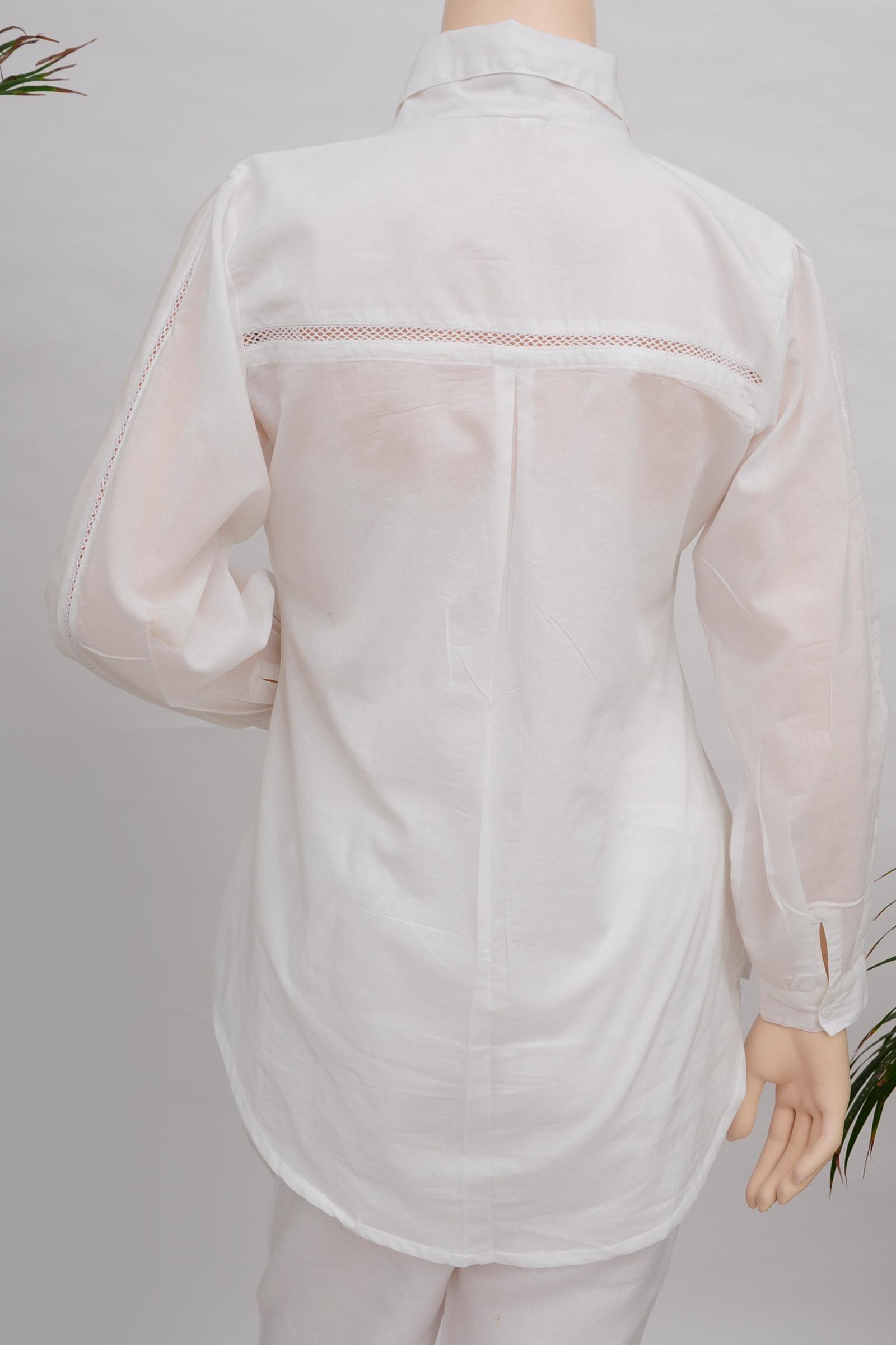 Purity Shirt