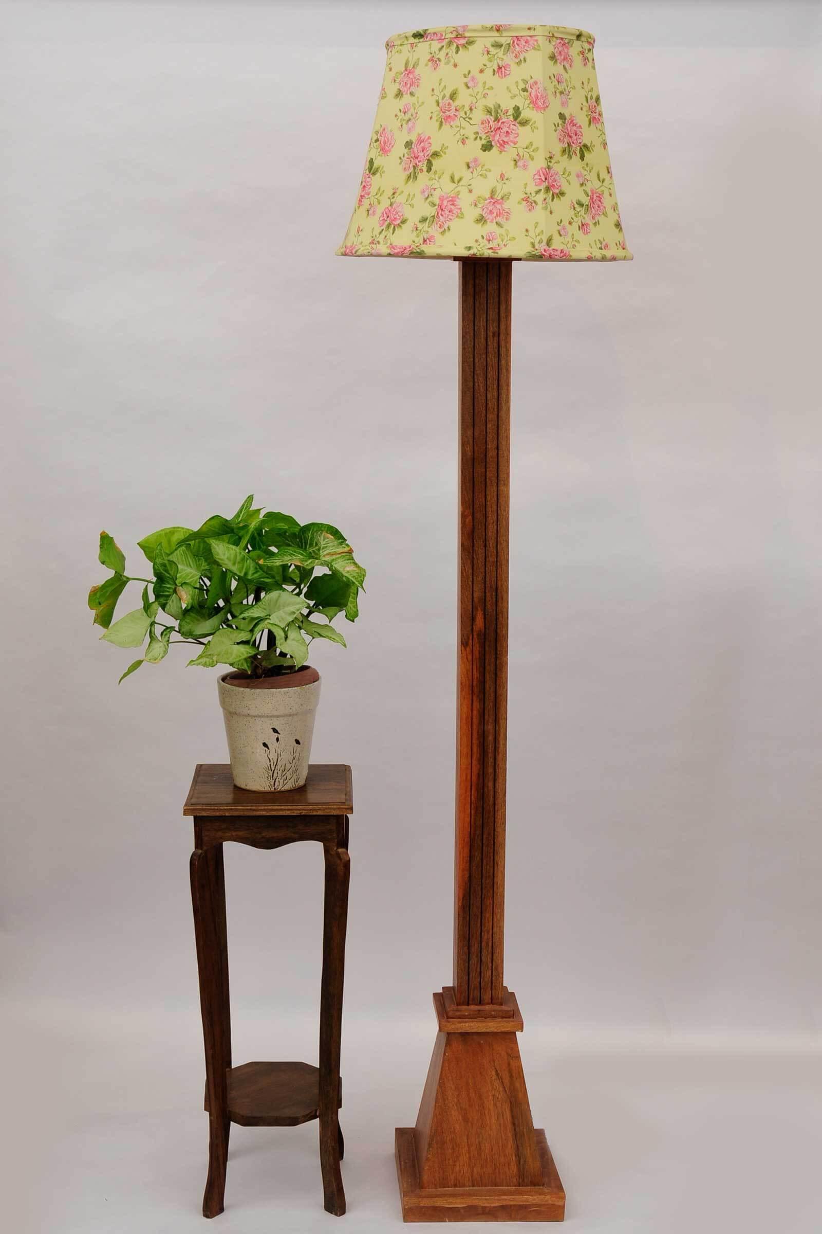 Lamp stand big