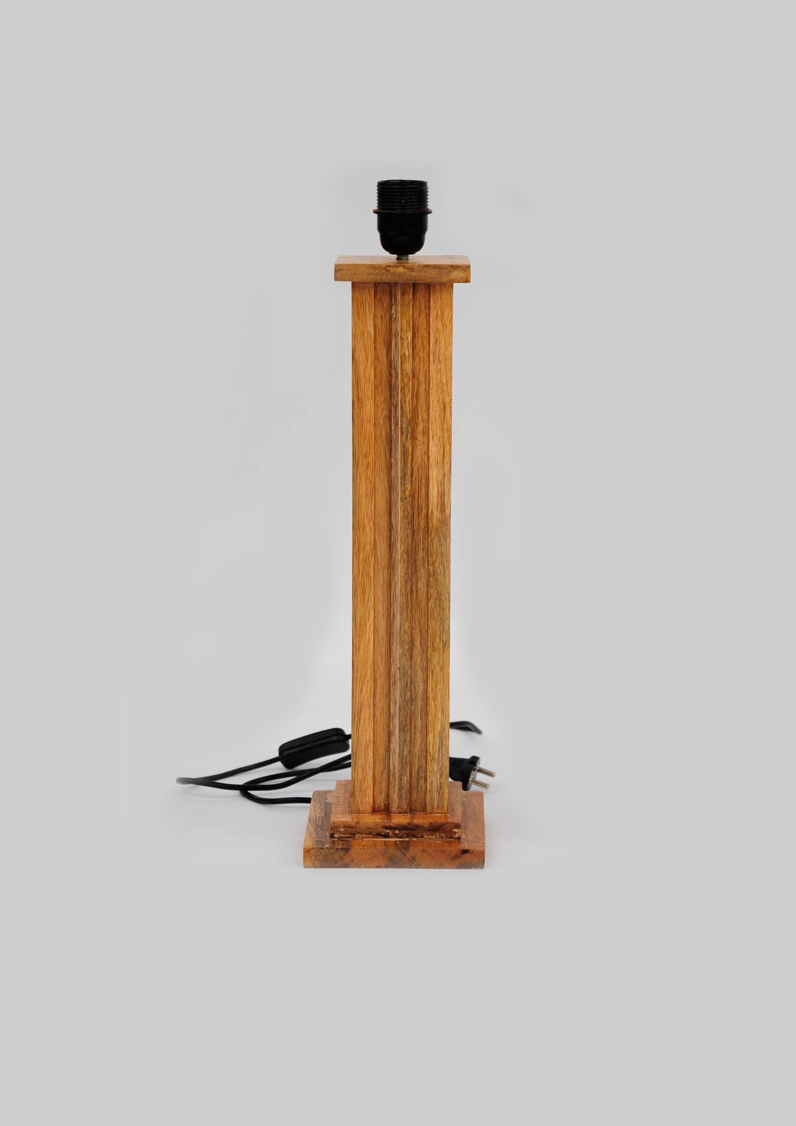Lamp stand small