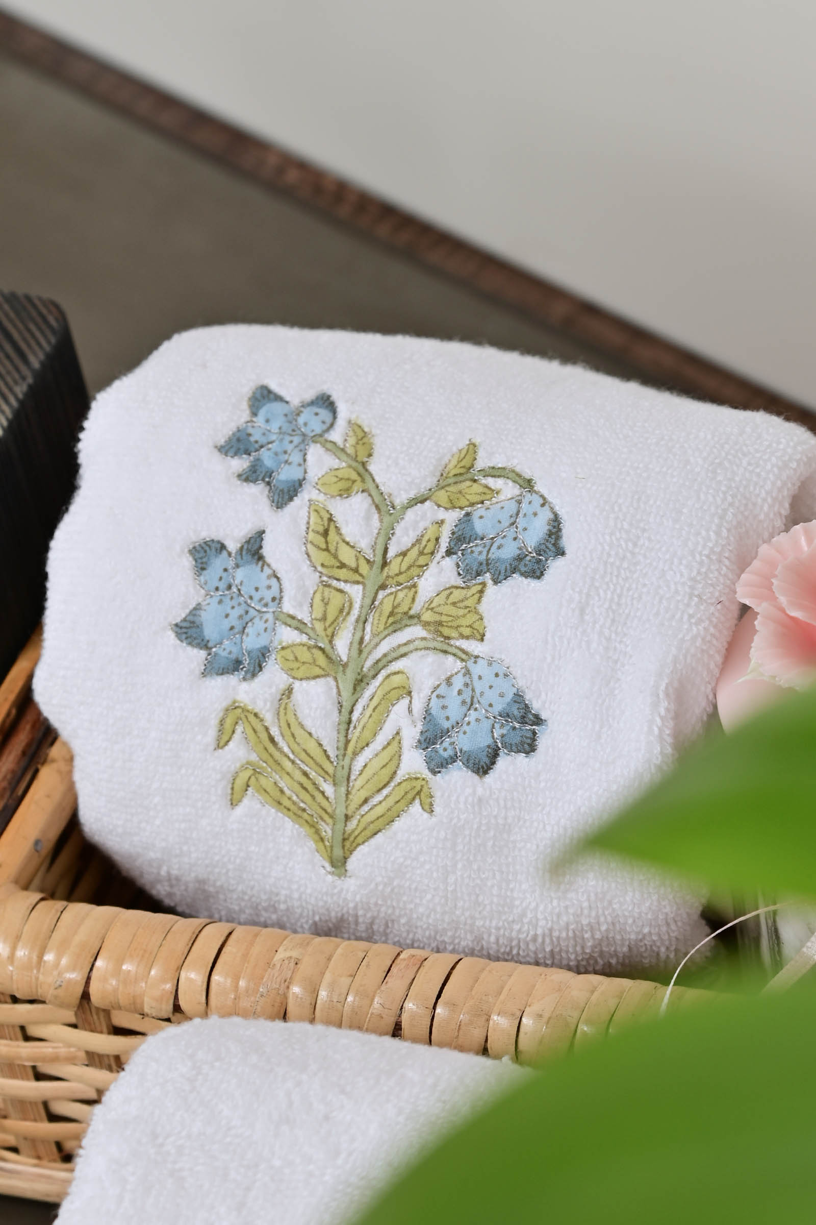 Waterwise Hand Towel